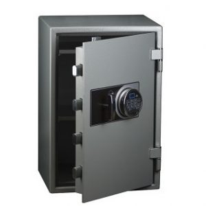 Security Safes in Sydney