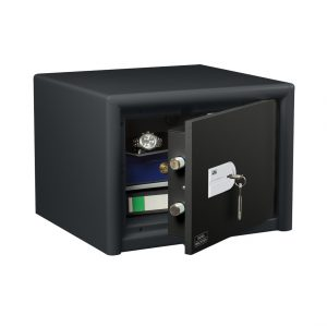 Burg Wachter CL 410 k Office Safes