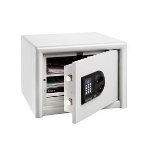 Highest Quality New & Used Safes For Sale | Safes Sydney