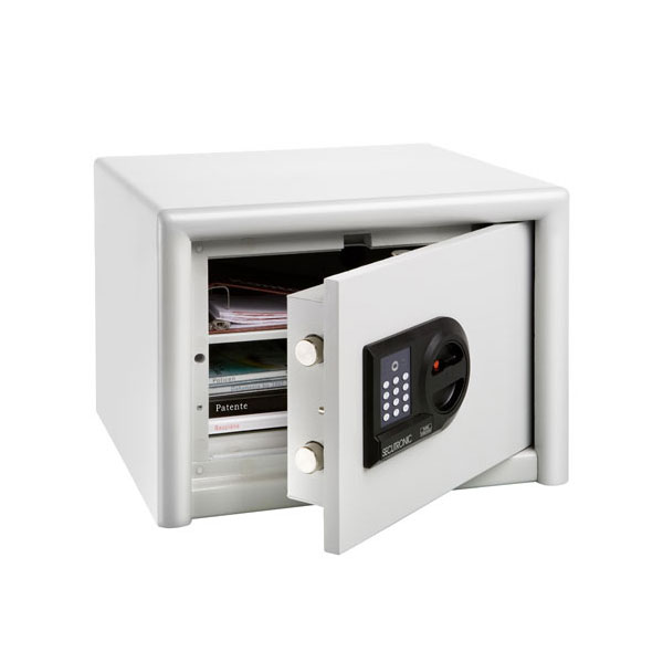 burg wachter cl10e home safes