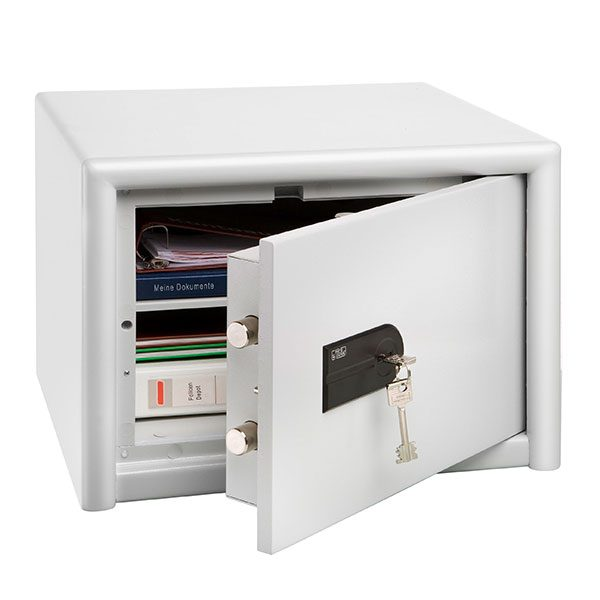 Burg Wachter CL 20 S  Office Safes