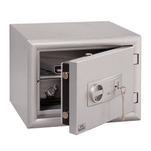 Burg Wachter MTD 34-F60-E Office Safes