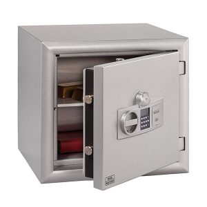 Burg Wachter MTD 35-F60- E  Office Safes
