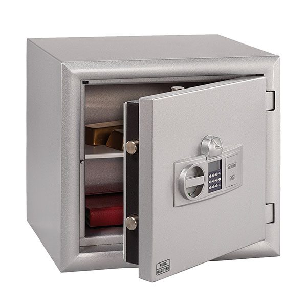 Burg Wachter MTD 36-F60- E  Office Safes