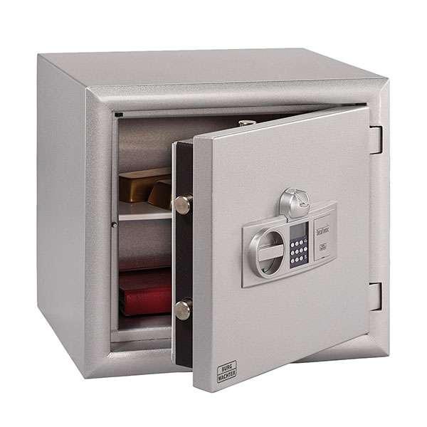 Burg Wachter MTD 35-F60- E  Office Safes