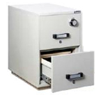 Guardall FRD200 Secure Filing Safes