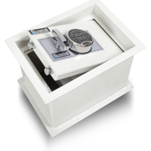 Guardall GS30EF Inground Floor Safes