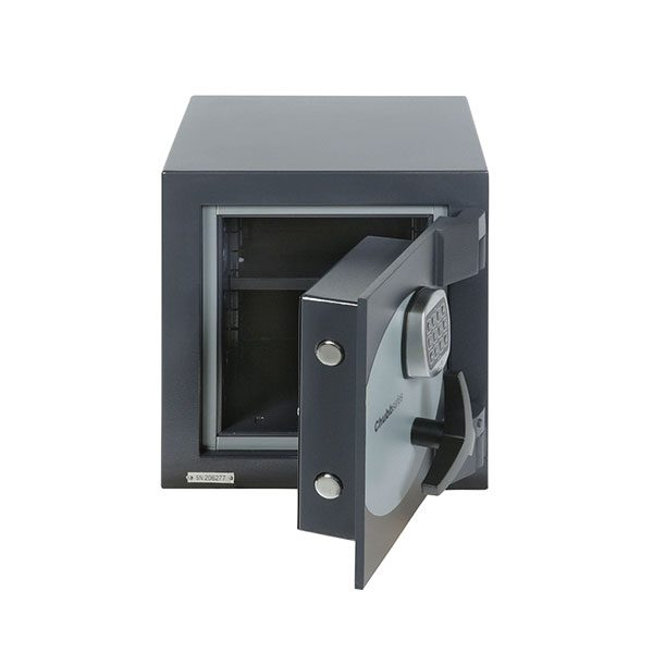 Chubb 5 Omni Office Safes