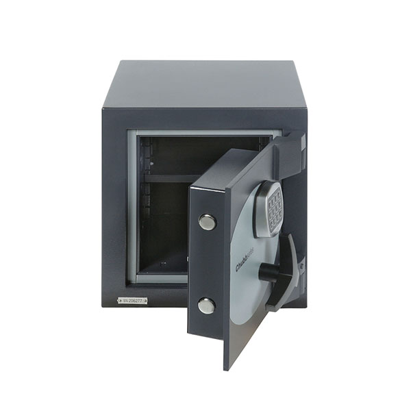 Chubb 6 Omni Office Safes
