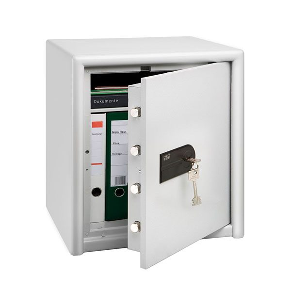 Burg Wachter CL 40 S   Office Safes