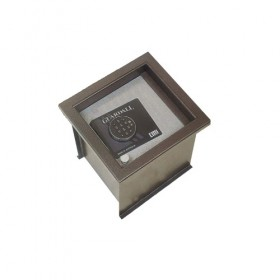 CMI Lockdown digital Inground Floor Safes