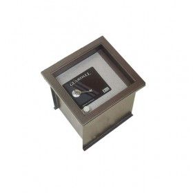 CMI GUAK Inground Floor Safes