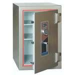 CMI COM8 Office Safes