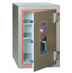CMI COM4 Office Safes