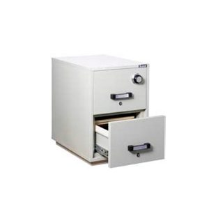 Guardall FRD(2)21 Secure Filing Safes