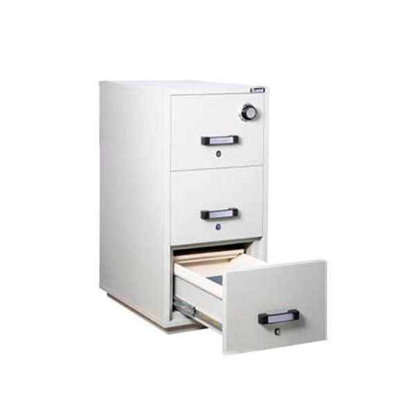 Guardall FRD(2)31 Secure Filing Safes