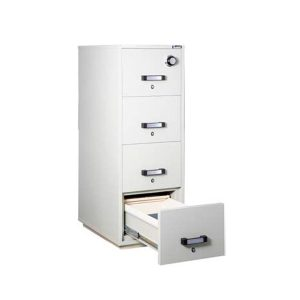 Guardall FRD(2)41  Secure Filing Safes
