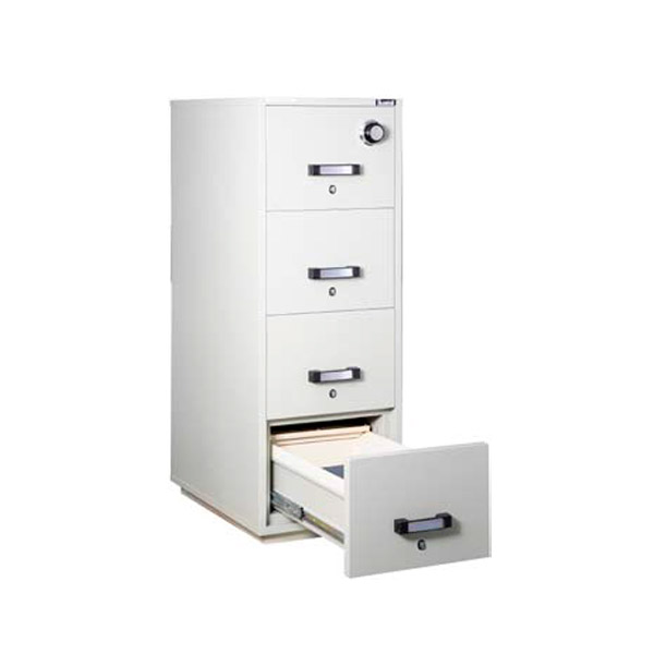 Guardall FRD(2)41  Secure Filing Safes