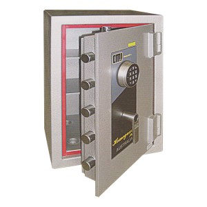 cmi hg1+d digital home safe