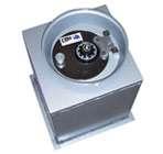 inground-floor-safes