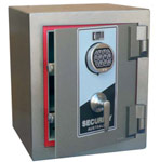 CMI SAD Office Safes