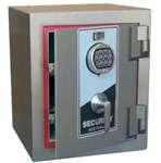CMI SAD Office Safes