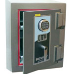 CMI SB Office Safes