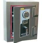 CMI SB Office Safes