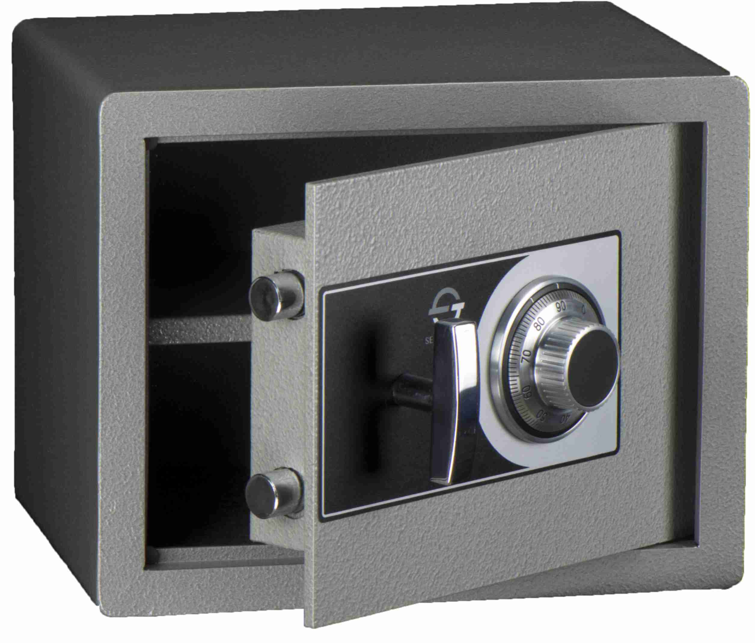 Secuguard AP302CP Home Safes