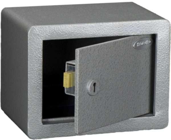 Secuguard AP100KP Pistol Safes