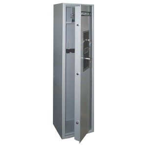 CMI SS5 Rifle Safes