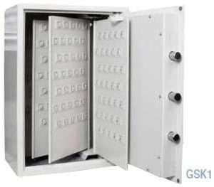 key-safes-guardall