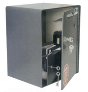 CMI CMI/D/UC Cash Management Safes