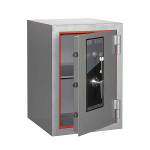 CMI Security Safes