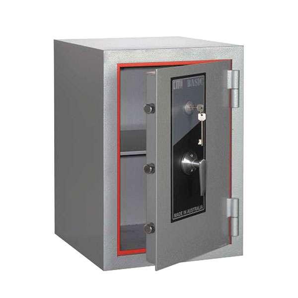 CMI Security Safes