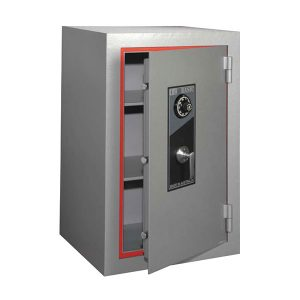 CMI BASIC 2C Security Safes