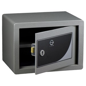Secuguard Pistol Safes