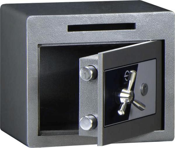 Secuguard AP-252SK Deposit Safes