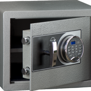 Secuguard AP252EP digital Home Safes