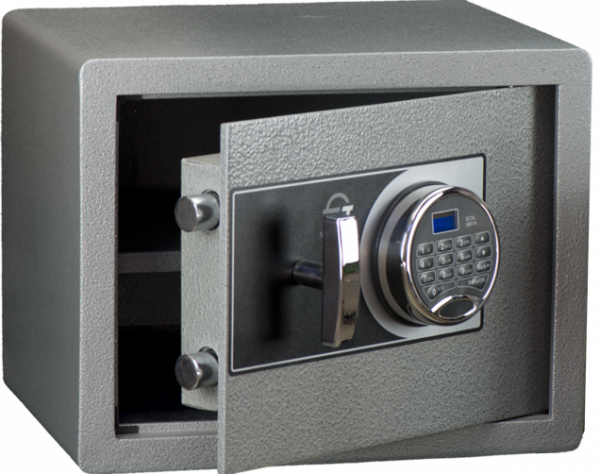 Secuguard AP302EP Home Safes