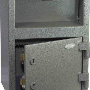 Secuguard AP-520SDK Deposit Safes