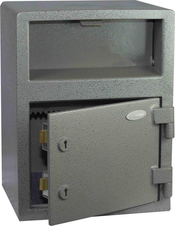Secuguard AP-520SDK Deposit Safes