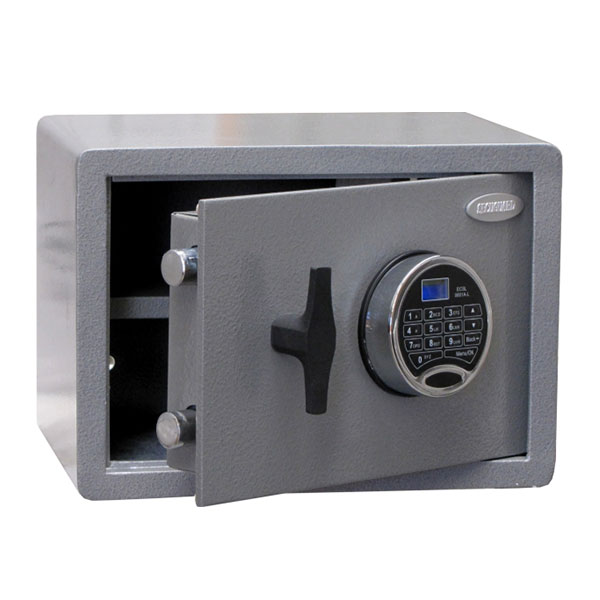 Fire Resistant Secureguard Safe