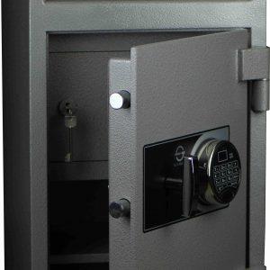 Secuguard AP-7038SEK Deposit Safes