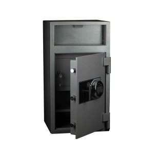 Securguard Deposit Safes