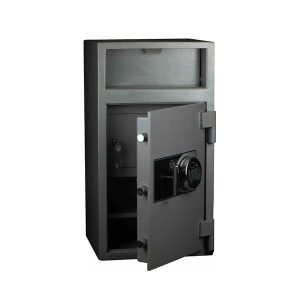 A1 Securguard Deposit Safes