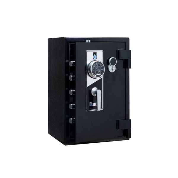 Guardall BFG S3 400  Home safes
