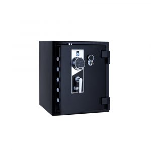 Guardall BFG S3 600 home safes