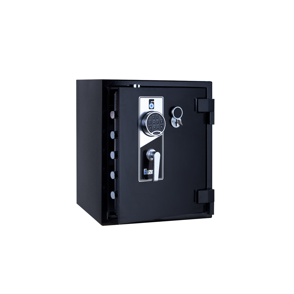 Guardall BFG S3 500 HOME SAFE