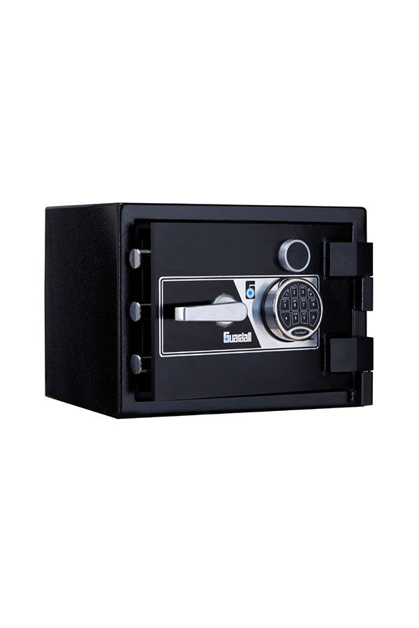 Guardall BFG S3100 Home safe